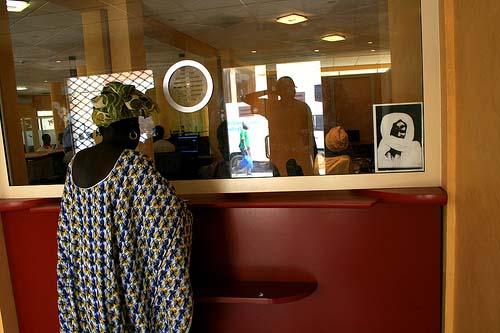 Les vertus de la concurrence : Par Abdou Diaw, Journaliste économique