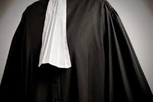 Mauritanie : Le député Boidiel Ould Houmeid devant la justice et les autres vont-ils suivre?