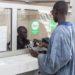 Pour «Occupation Sans Droit…» : à Dakar WARI expulsée de ses locaux de la rue Amadou Assane