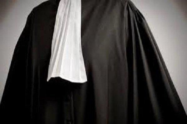 Togo : De nouvelles infrastructures pour améliorer l'accès à la Justice et la réinsertion
