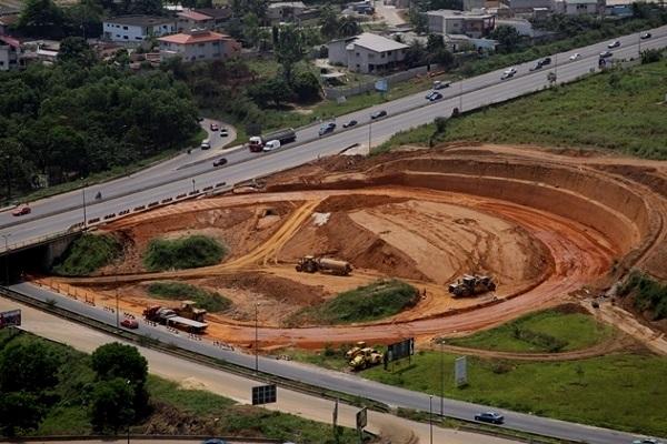 Croissance économique et développement de la sous-région: Ministres et Experts de la CEDEAO valident le plan directeur des infrastructures  (2020-2045)