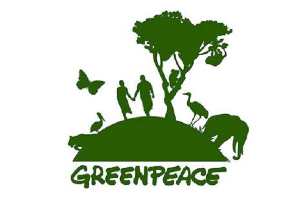 Réaction de Greenpeace suite aux déclarations du ministre de la pêche sur les usines de farine et d'huile de poissons