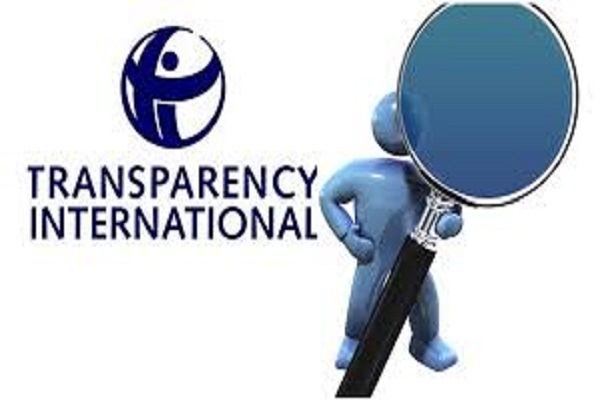 Informations hebdomadaires de Transparency International : Zoom sur les élections, la fraude et la corruption