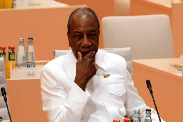 Coronavirus: en Guinée, le gouvernement accusé de mener une «chasse aux sorcières»