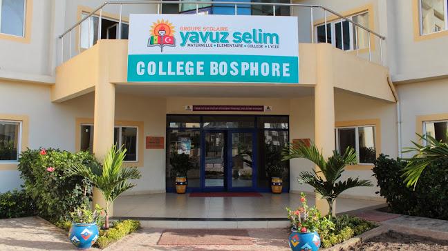 Fermeture des écoles du groupe Yavuz Selim : Des imams invitent  l'Etat à revenir sur cette décision