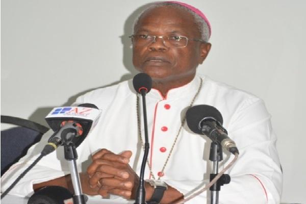 Assemblée de Caritas à Dakar : Mgr Bassène fait appel à la «teranga» sénégalaise