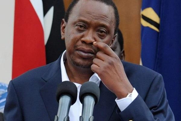 Kenya : la victoire de Uhuru Kenyatta annulée, une  nouvelle élection présidentielle prévue dans les 60 jours