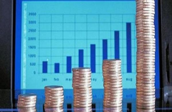 Afrique subsaharienne : progression prévue de 0,8% de la croissance économique