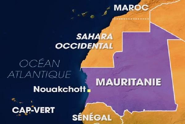 Mauritanie: les observations finales du CERD relèvent de la Discrimination à l'égard des Haratines et des Négro-africains
