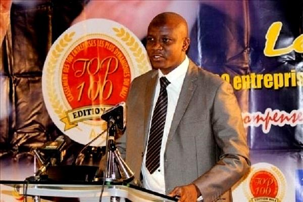 Top 100 des entreprises les plus dynamiques de l'UEMOA : 20 sociétés sénégalaises parmi les distinguées