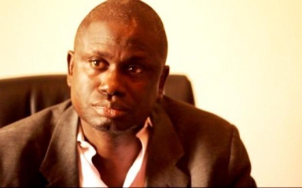 Légalisation de l'homosexualité au Sénégal : Le Psd/Jant bi crache ses vérités sur Seydi Gassama