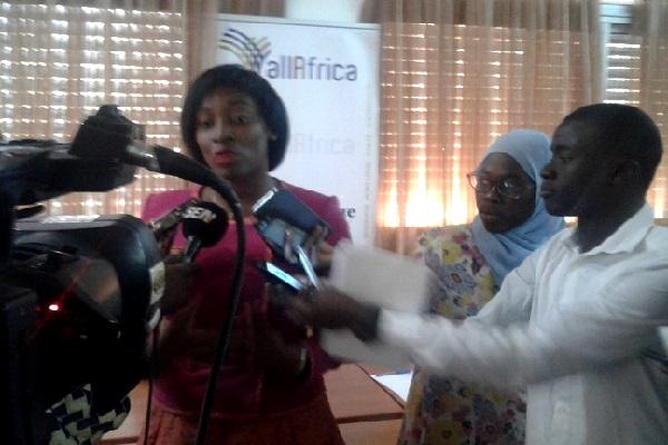 Infrastructures : Dakar vers une importante rencontre axée sur « La croissance économique face aux enjeux infrastructurels en Afrique »