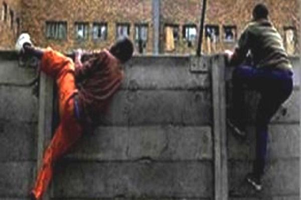 RDC : 900 détenus s'évadent après l'attaque d'une prison par des islamistes présumés dans la ville de Beni