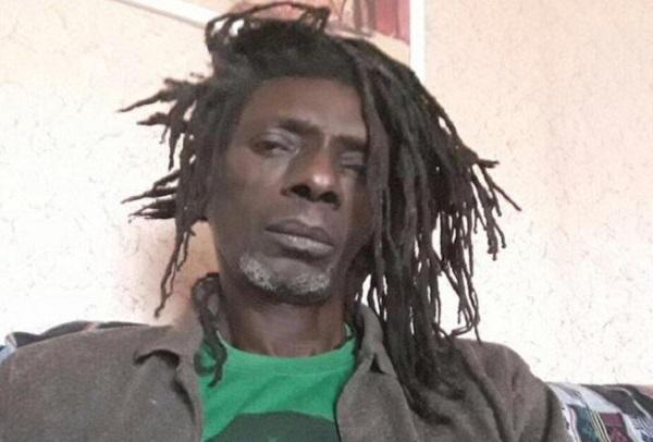La culture sénégalaise en deuil : Le cinéaste sénégalais Bouna Médoune Sèye s'est éteint en France