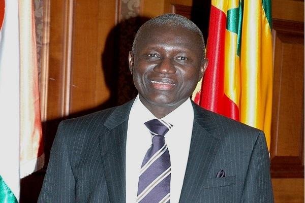 Constitution de partie civile de l'agent judiciaire de l'état dans l'affaire de la caisse d'avance : l'éclairage de l'ancien ministre Mamadou Abdoulaye Sow