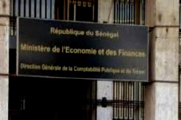 Perspectives économiques: Sénégal pas du lot des pays d'Afrique subsaharienne surendettés ou exposés à un risque d'endettement élevé