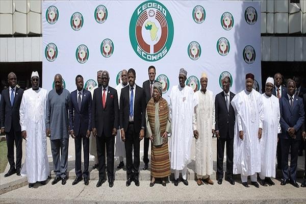 CEDEAO : les questions institutionnelles, la Guinée-Bissau et le Maroc domineront le 52ème sommet qui s'ouvre ce samedi à Abuja