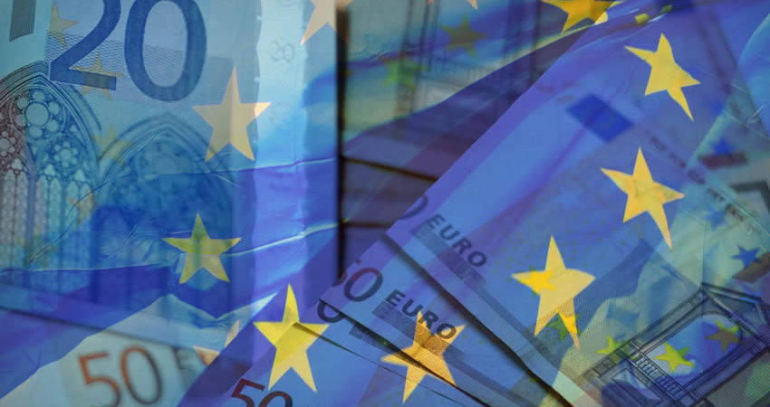 Inflation : Stabilité de l'inflation dans la zone euro en octobre 2017