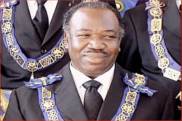 Gabon/Guéguerre des francs-maçons : Ali Bongo serait en train de tisser sa toile pour se positionner en leader, selon la lettre du continent