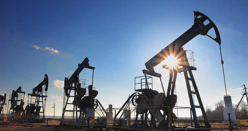 Pétrole Brent : La demande mondiale de pétrole située à 98,3 mb/j en décembre 2017