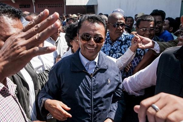 Madagascar: Marc Ravalomanana suscite de nombreuses réactions après les déclarations de sa candidature présidentielle