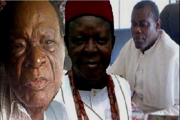 Nigeria : ça plane pour le président Buhari, il nomme des morts à des postes de responsabilité