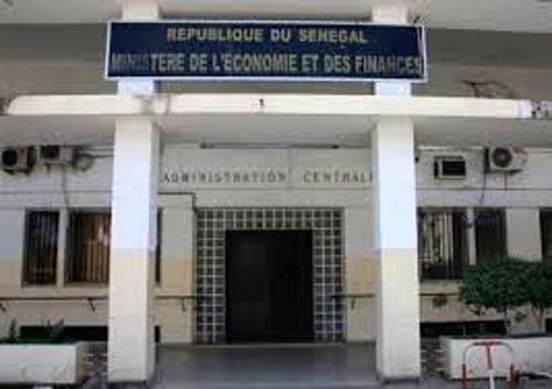 La vérité sur les rapports d'évaluation des dépenses fiscales (Ministère des Finances et du Budget)