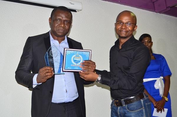 Hôtellerie/Tourisme :  Jumia Travel a célébré la deuxième édition des Cameroon Travel Awards