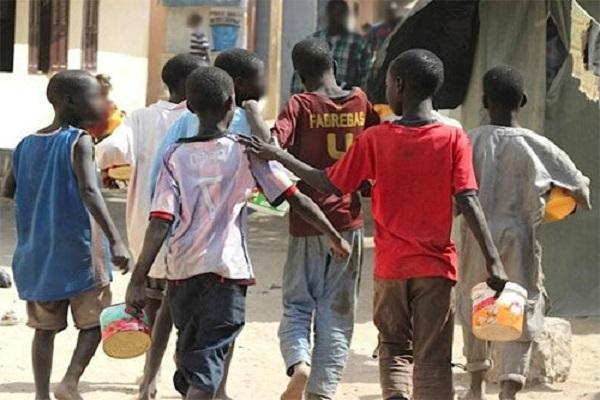 Actions humanitaires : Nestlé ambitionne d'aider 50 millions d'enfants d'ici 2030