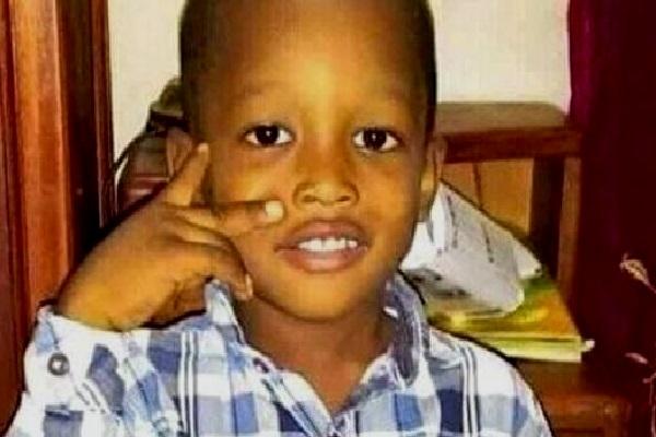 Côte-d'Ivoire : ''Petit Bouba'', les quotidiens parlent toujours de son horrible assassinat, quatre jours après
