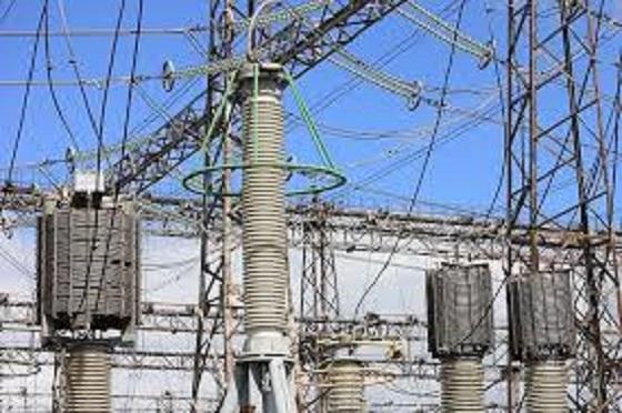 Accidents d'origine Électrique:  Le comité électrotechnique national du Sénégal compte sensibiliser les acteurs