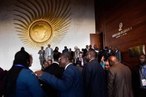 Union africaine : Africa Check s'est penché sur ce qu'il faut savoir sur la Zone de libre-échange continentale