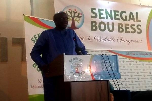 Série noire de nos compatriotes de la Diaspora : le Mouvement Sénégal Bou Bess regrette le déficit de vision et le manque de proactivité de l'Etat