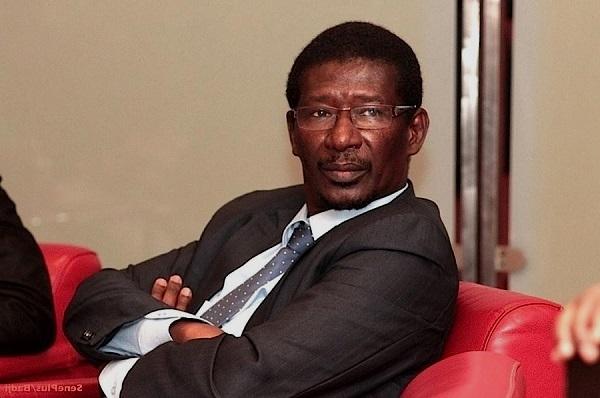 L'UCAD de Dakar, 1ière université en Afrique francophone, y compris le Maghreb, selon Shanghai, Mary Teuw Niane l'a tout faux, après vérifications d'Africa Check