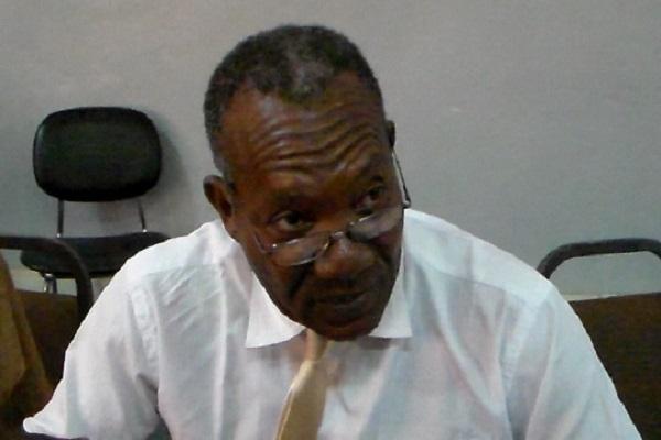Louga : Clap de fin du FED, les principaux jalons et acquis du Forum