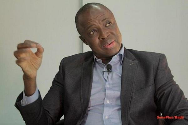 Décès de Mouhamadou Mbodj du Forum civil : Ousmane Sonko témoigne des liens forts qui les unissaient