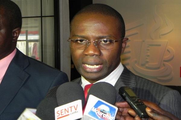 Rapatriement de Sénégalais en situation irrégulière : une annonce de Sory Kaba semble confirmer les doutes émis après le passage de Merkel