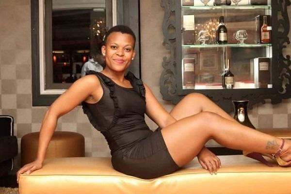 Zambie : les autorités expulsent son pays une danseuse sud-africaine habituée à exercer sans sous-vêtements