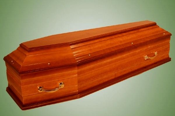 Sénégalais décédé en Espagne : la dépouille de Mame Mbaye attendue mardi à Dakar, son inhumation prévu le mercredi à Touba