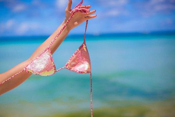 Nudisme : l'Irlande étrenne bientôt sa première plage ouverte aux nudistes