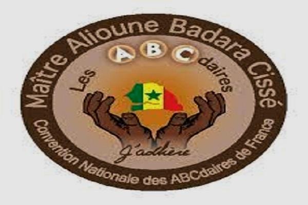 Les Abcdaires, des proches du Médiateur de la République,  recadrent Abdou Karim Sall