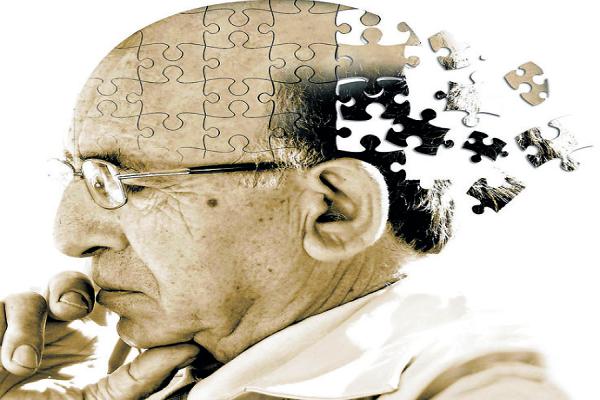 Santé : des chercheurs de l'université de Washington enregistrent de grandes avancées pour éliminer la maladie d'Alzheimer
