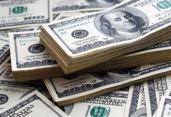 Marchés financiers internationaux : nouveau succès du Sénégal qui décroche plus 1160 milliards FCFA par Eurobonds