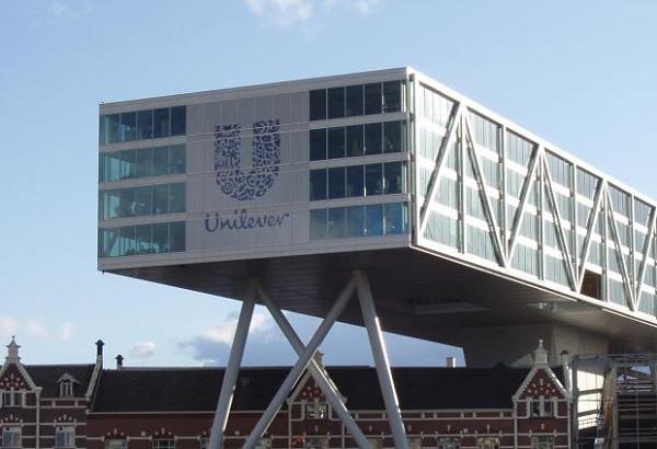 Mauvaise nouvelle pour la Grande-Bretagne : Unilever, un de ses géants économiques, transfère  son siège hors du pays