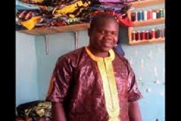 Mauritanie : Tapa Coulibaly condamné à un an de prison pour apologie à l'esclavage
