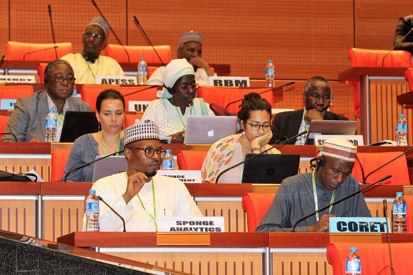 Célébration : la Commission de la CEDEAO marque une décennie d'opérationnalisation de son cadre de prévention des conflits