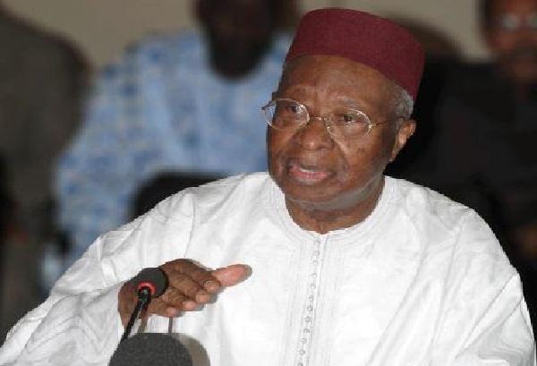 Mali : les plaintes liées au foncier au  premier rang des dossiers arrivés chez le Médiateur de la République