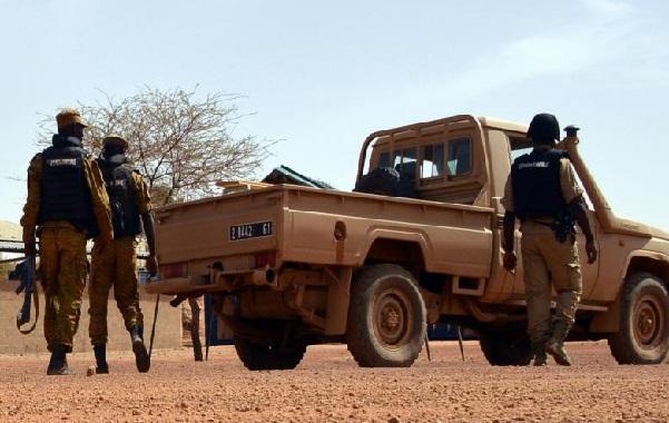 Sommet De Nouakchott du G 5 Sahel  Le renforcement des capacités militaires et la mobilisation des ressources demeurent cruciaux.