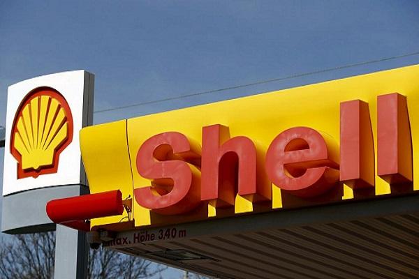 Nigeria : vers une possible relance du dossier judiciaire contre Shell au Royaume-Uni
