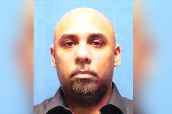 Brooklyn : un garde pénitentiaire au sexe puant reconnu coupable d'abus sexuels sur des détenues